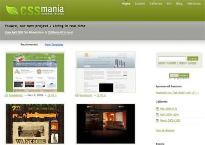css_mania1