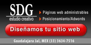 Purificadora de agua, promocion Grupo Agua gana 500 pesos