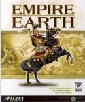 Empire Earth juegos LAN de PC muy divertidos y clasicos