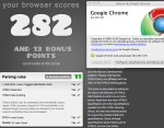 html5-chrome
