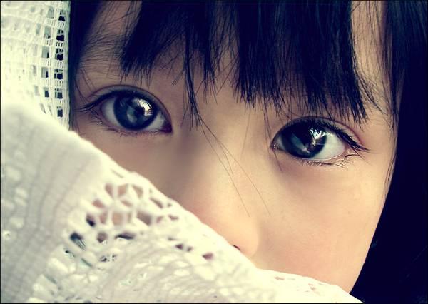 Fotografia - Retrato