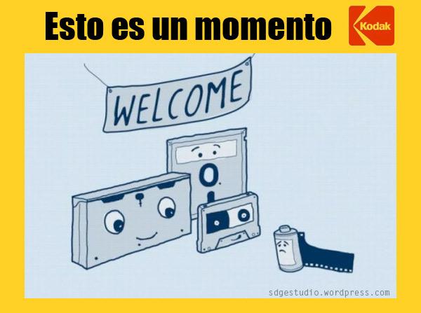 momentos Kodak, canon, nikon, photo, fotografia