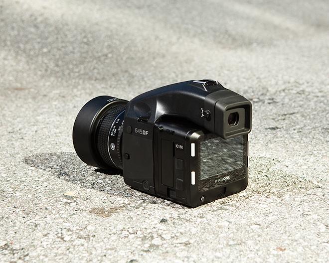phaseone, hasselblad, canon, nikon, fotografia, camaras profesionales, 80 mm