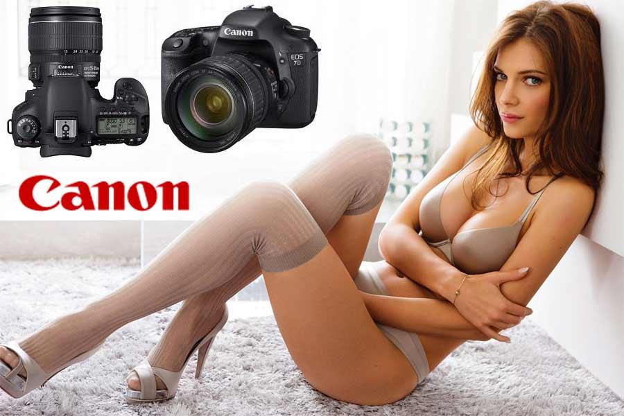 canon 7d firmware 2.0, model photpgraph, eos 7d, canon 7d mejoras, raw