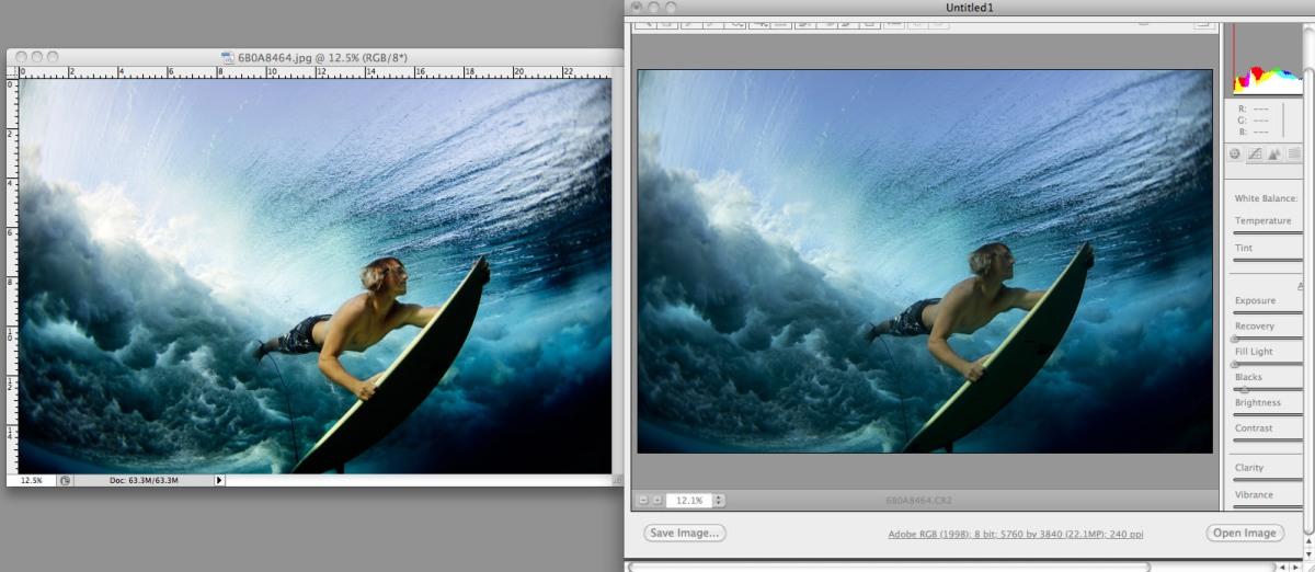 fotograifa surf, surf picture, underwater, fotografia submarina, nat geo