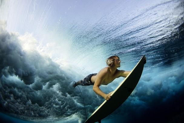 national geographic, nat geo, foto, concurso 2012, ganador foto, surf