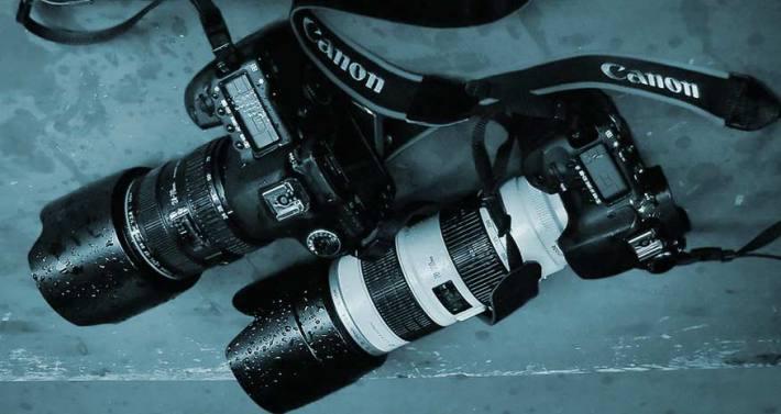 canon 7d y canon 5d mark II, alboratorios julio, fotografia en guadalajara, fotografos profesionales