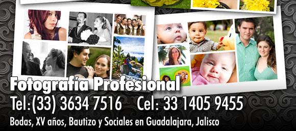 fotografia bodas, emmanuel vargas guajardo, foto xv años, foto sociales, foto novia, chapala, guadalajara