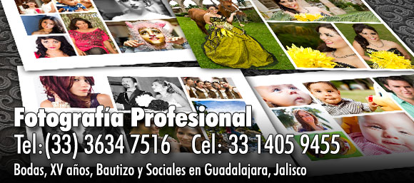 fotografia de boda, emmanuel vargas guajardo, foto xv años, foto sociales, foto novia, chapala, guadalajara