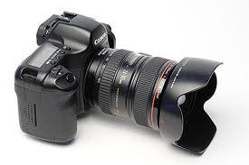 zoom canon, 24-105mm f4, lente sociales y bodas