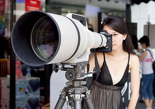 Elegir lentes canon, 70-200mm, 24-105mm, 50mm, canon serie L, Emmanuel Vargas Guajardo