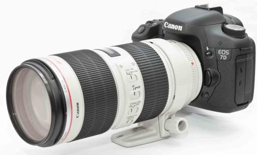 foto reportaje de bodas, lente telezoom, 70-200mmm f2.8, lentes finos canon