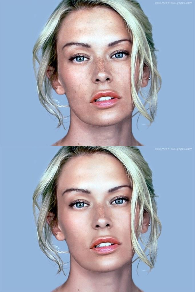 retoque de piel con plugin de photoshop portraiture, fotografo de bodas emmanuel vargas