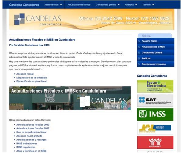 Asesoria Fiscal en Guadalajara