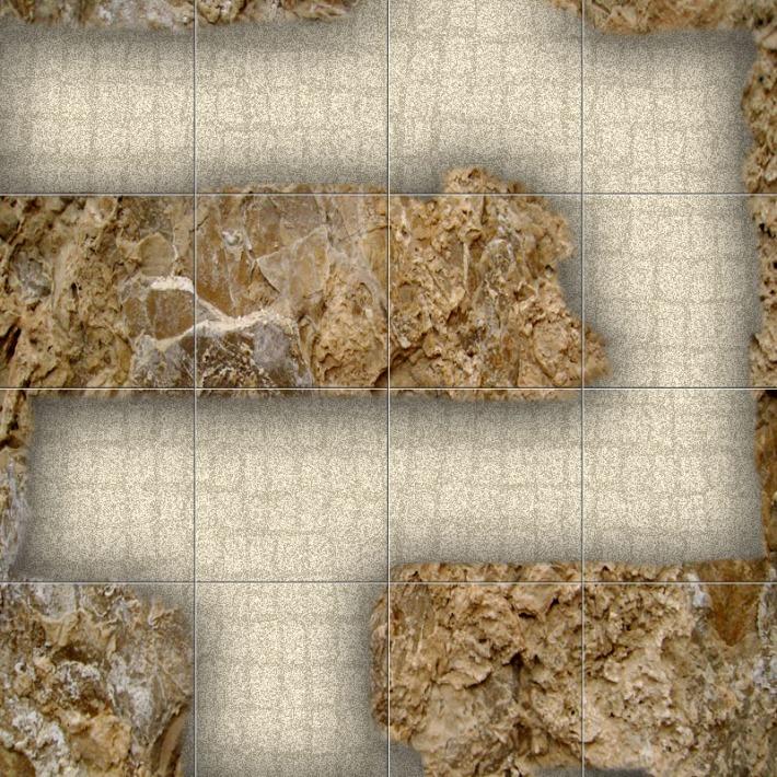 d&d tiles for print. free by emmanuel vargas