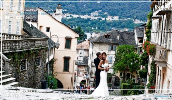 fotografia de bodas en guadalajara concurso canon 2014