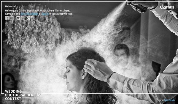 fotografo-bodas-canon-2014_04