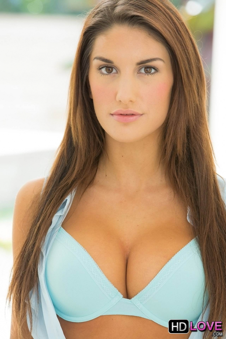 August ames lifeselector full