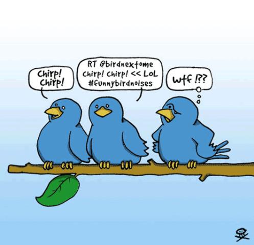 twitterbird3