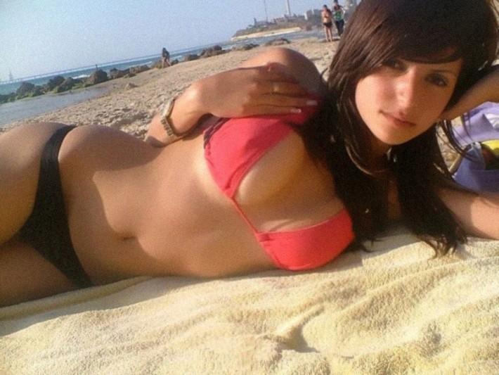 selfie_3QNHY
