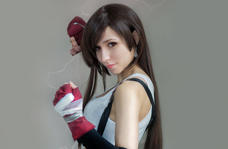 tifa_lockhart__ready_for_fight__by_priestess_shizuka-d62leou