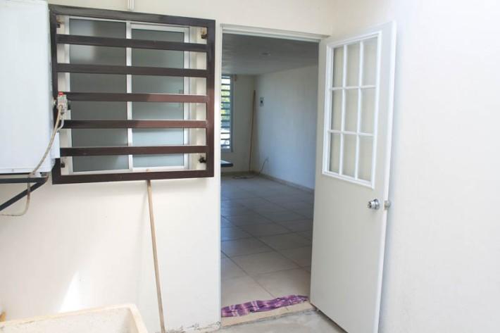 casa venta tonala 930000