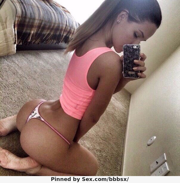 mujer sexy lenceria