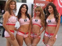 chicas-tecate-sexy-tits