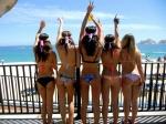 puerto vallarta bar hopper funshaft