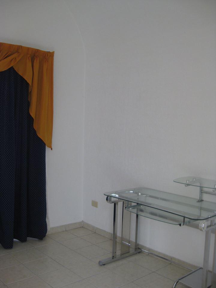 casa amueblada en renta en los olivos guadalajara 7000